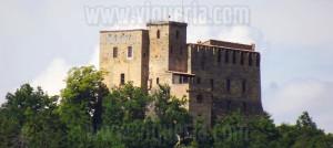 castello di zavattarello