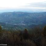 Bobbio e la Val Trebbia