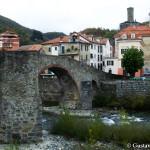 il Ponte medioevale