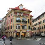 edifici ottocenteschi
