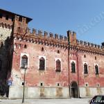 Cavaglia' - Castel Rondolino