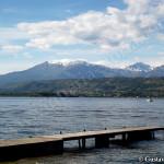 Lago di Viverone - 1