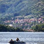 Lago di Viverone - 10