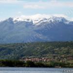 Lago di Viverone - 2
