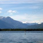Lago di Viverone - 3