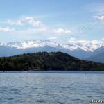 Lago di Viverone - 4