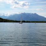 Lago di Viverone - 6