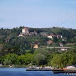 Lago di Viverone - 7