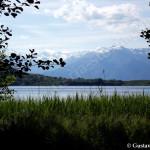 Lago di Viverone - 8
