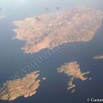 Naxos - Irakleia - Schoinoussa - Kato Koufonisi