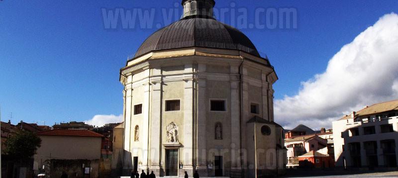 Loano-Duomo