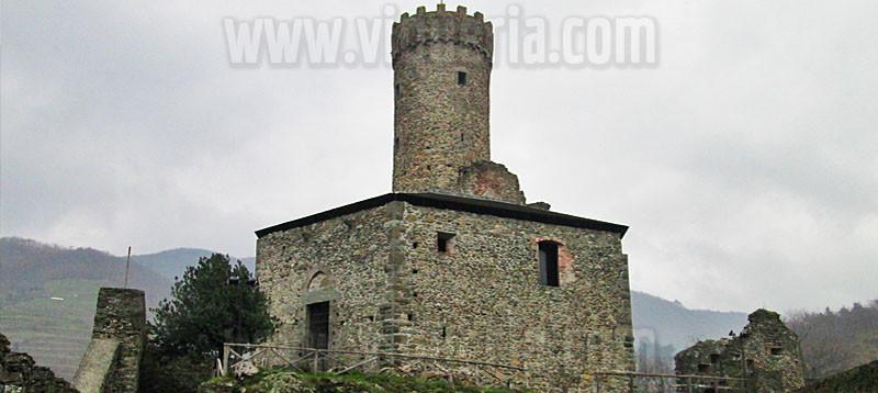 castello-campo-ligure-copertina