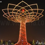 L'albero della vita (Expo 2015)