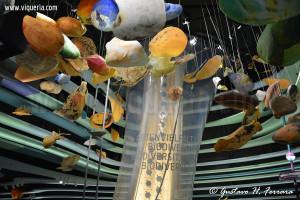 Padiglione della Germania ( Expo 2015 )