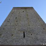 castello di Stefanago - la torre