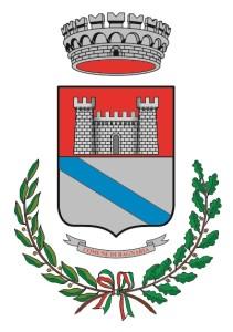 Con la collaborazione del Comune di Bagnaria