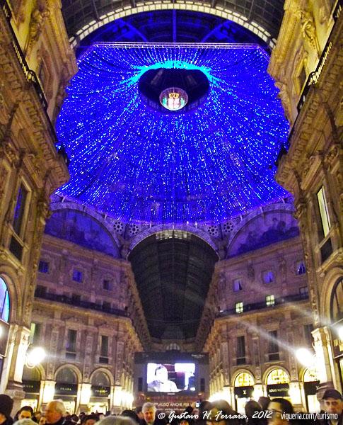 milano natale 2012