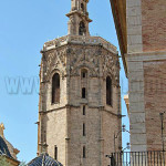 Fig. 4: il campanile.