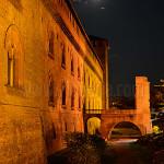 castello-visconteo-di-pavia-notte-1