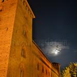 castello-visconteo-di-pavia-notte-2