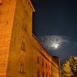 castello-visconteo-di-pavia-notte-23