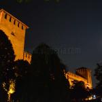castello-visconteo-di-pavia-notte-4