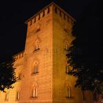 castello-visconteo-di-pavia-notte-6