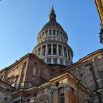 la-cupola-della-chiesa-di-san-gaudenzio-a-novara