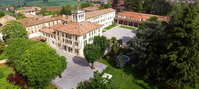 villa-lomellini-1