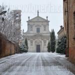copertina-montebello-neve