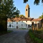 la-parrocchiale-di-genestrello