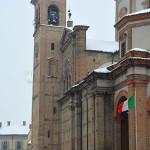 Un duomo italiano