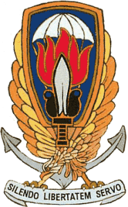 stemma Gladio