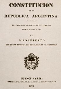Portada_de_la_Constitucion_de_1826