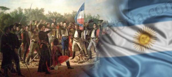 base.1820