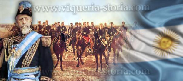 argentina-1860-1910