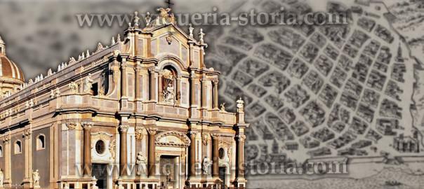 copertina barocco nato dal terremoto parte 3