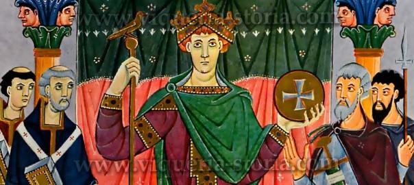 copertina ottone silvestro imperatore e papa contro la donazione di costantino