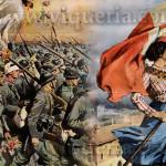 4 novembre 1918 Italia prima guerra mondiale