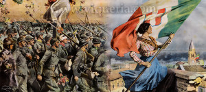 Quando l'Italia vinse: il 4 novembre 1918 e la fine della Grande guerra