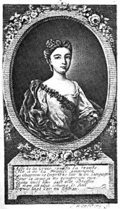 Charlotte Aisse