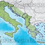 copertina italia balcani laura bordoni