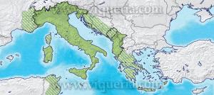 La politica di occupazione fascista in Jugoslavia e il mito della «brava gente»