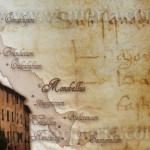 montebello-xiv-xv-secolo
