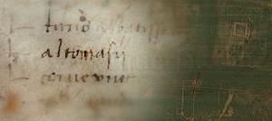 Altomasso, storia e riscoperta di un borgo medievale a sud di Voghera